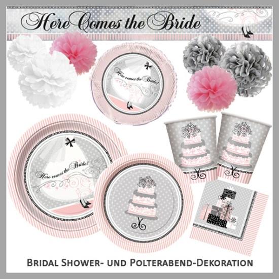 Brautkleid, Hochzeitstorte und Hochzeitsgeschenke – Dekoration für ...