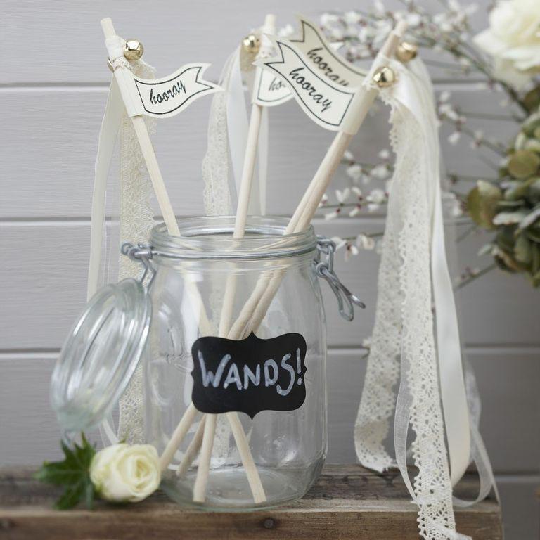 Hochzeitsdeko Im Vintage Stil My Bridal Shower Blog