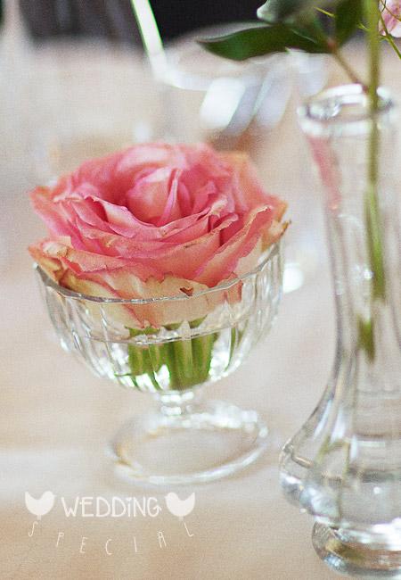 Diy Hochzeit Im Vintage Stil My Bridal Shower Blog