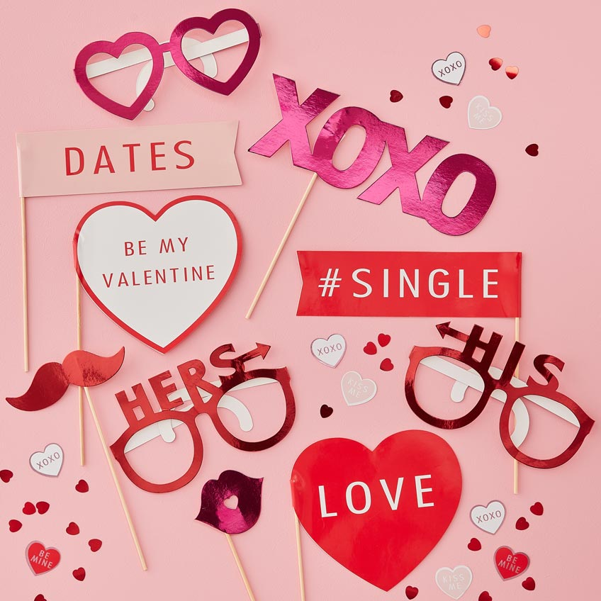 Bjj Dating-App