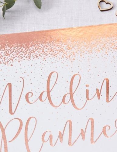 Dein persönlicher Stilfinder - finde den passenden Look für deine Hochzeitsdeko!