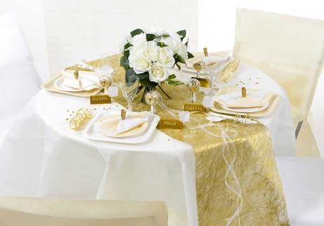 Goldene Hochzeit My Bridal Shower Blog