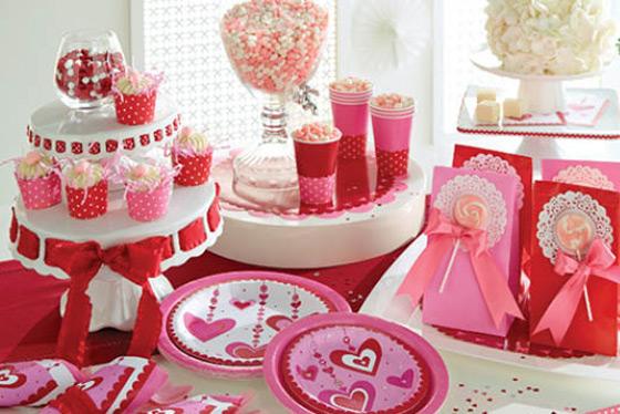 Zu Allen Wunderschöne Deko Artikeln Und Geschenkideen Zum Valentinstag.