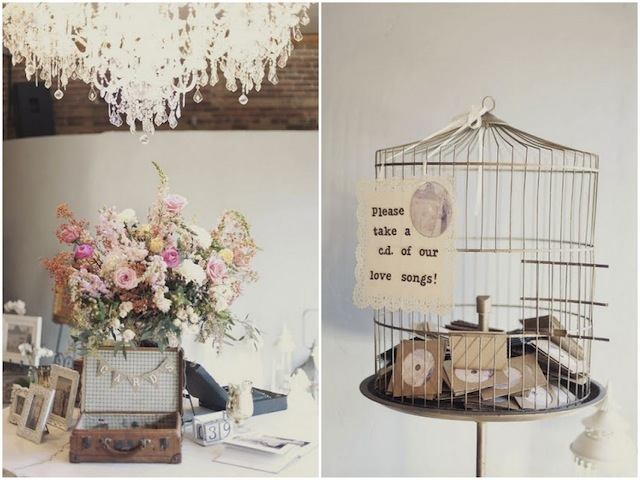 vintage herbst hochzeit my bridal shower blog. Black Bedroom Furniture Sets. Home Design Ideas