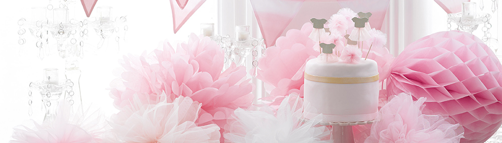 Lovely Pink - Rosaroter Trend für Verliebte zur Verlobung ...