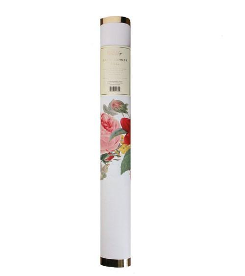 """Tischläufer """"Botanical"""" - 51 cm x 7,6 m"""