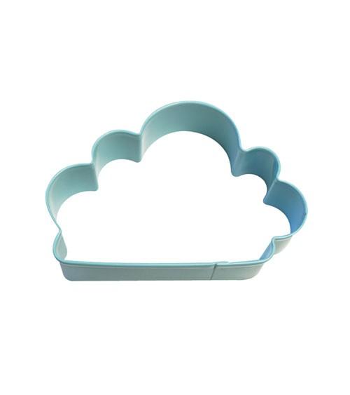 Ausstechform Wolke - 10 cm