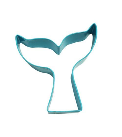 Ausstechform Flosse - 9,5 cm