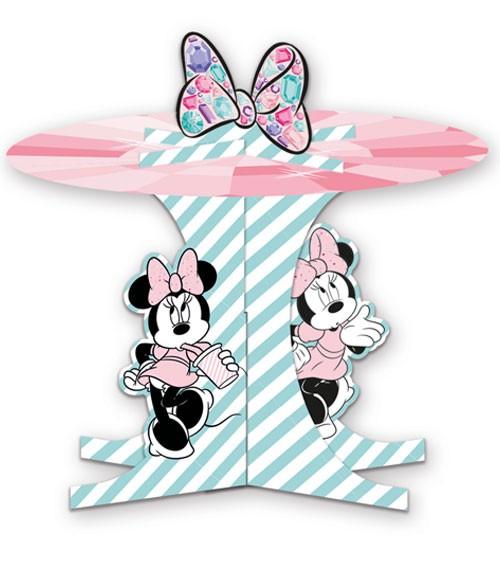 """Cupcake-Ständer """"Minnie Party"""""""